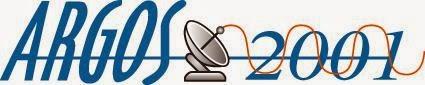 Associations, Spécialistes, Centres experts - Page 3 Logo%2BARGOS%2B2001