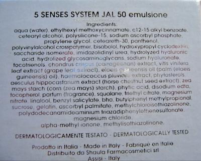 5Senses System IPhoto-3