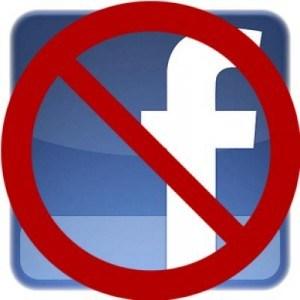 طريقة فك الحظر على حسابك فى الفيس بوك وكيفية تجنب الحظر Block-facebook-friends-sending-game