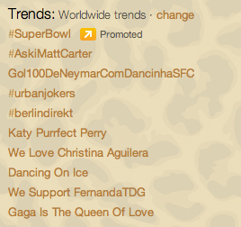 [Tema Oficial] Todos los Trending Topic Worldwide a Christina Aguilera - Página 2 Picture%2B1