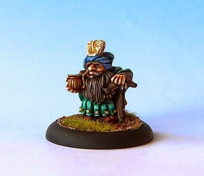 Dwarfs for SerialMoM - Page 4 2kras3_1