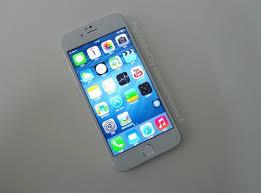 :تم الحــل:change imei Apple iphone 6 1