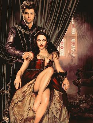 MONTAJES Y FANMADES DE ROBERT. - Página 3 King_and_queen_of_england_by_nanadb-d3y136x