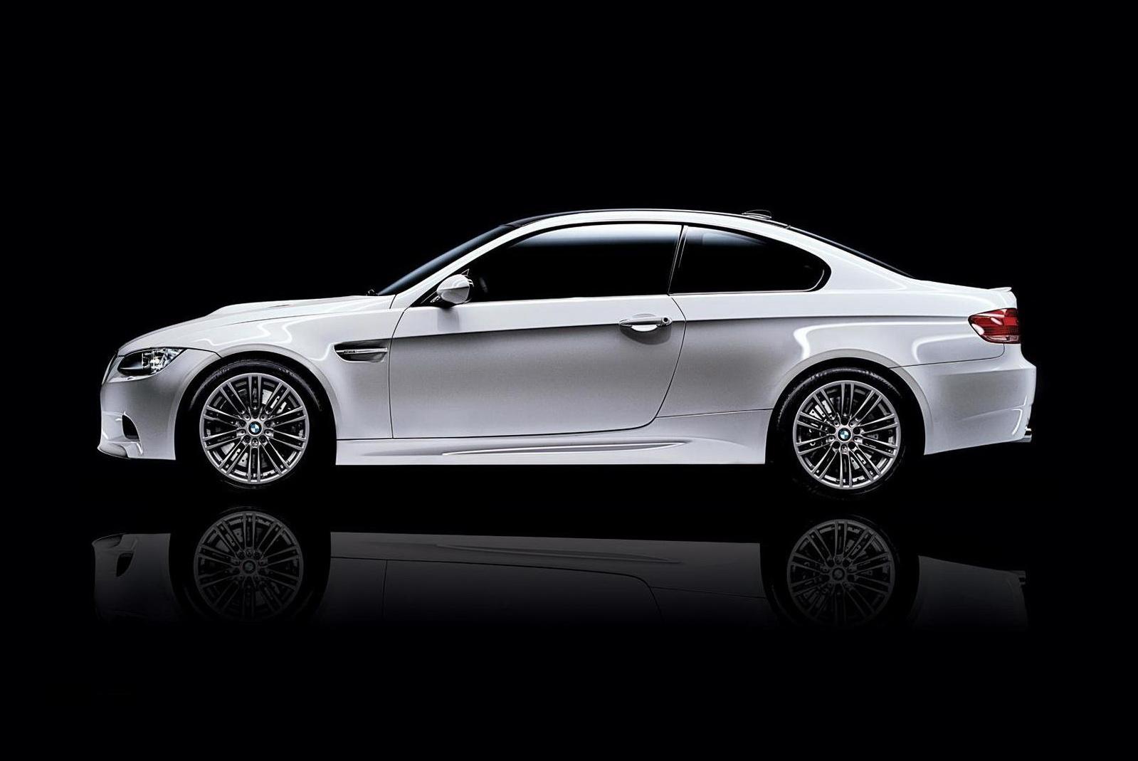 2014 - [BMW] M3 & M4 [F80/F82/F83] - Page 5 Bmw-m3-coupe-47_2008