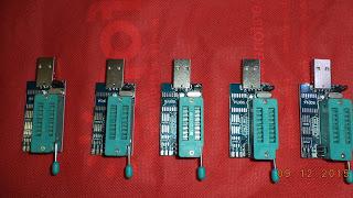 ALAT COPY IC MEMORY/EEPROM/SPI FLASH UNTUK LCD/LED/TV.DVD.BIOS LAPTOP.MICROCONTROLLER.ECU MOBIL DSC01804