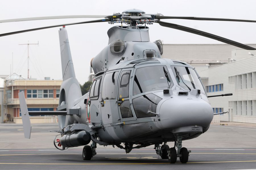 Suppostions D'achats de la MRM - Page 38 Panther_Eurocopter%2BEvents