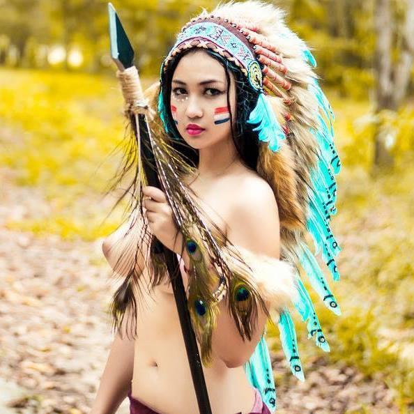 Em gái miền sơn cước Vietnamese-model-vietnamese-aborigines-girl-nude-model%2B%25289%2529