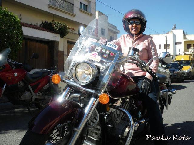 marrocos - Na Terra do Sol Poente - Viagem a solo por Marrocos - Página 3 IMGP0678