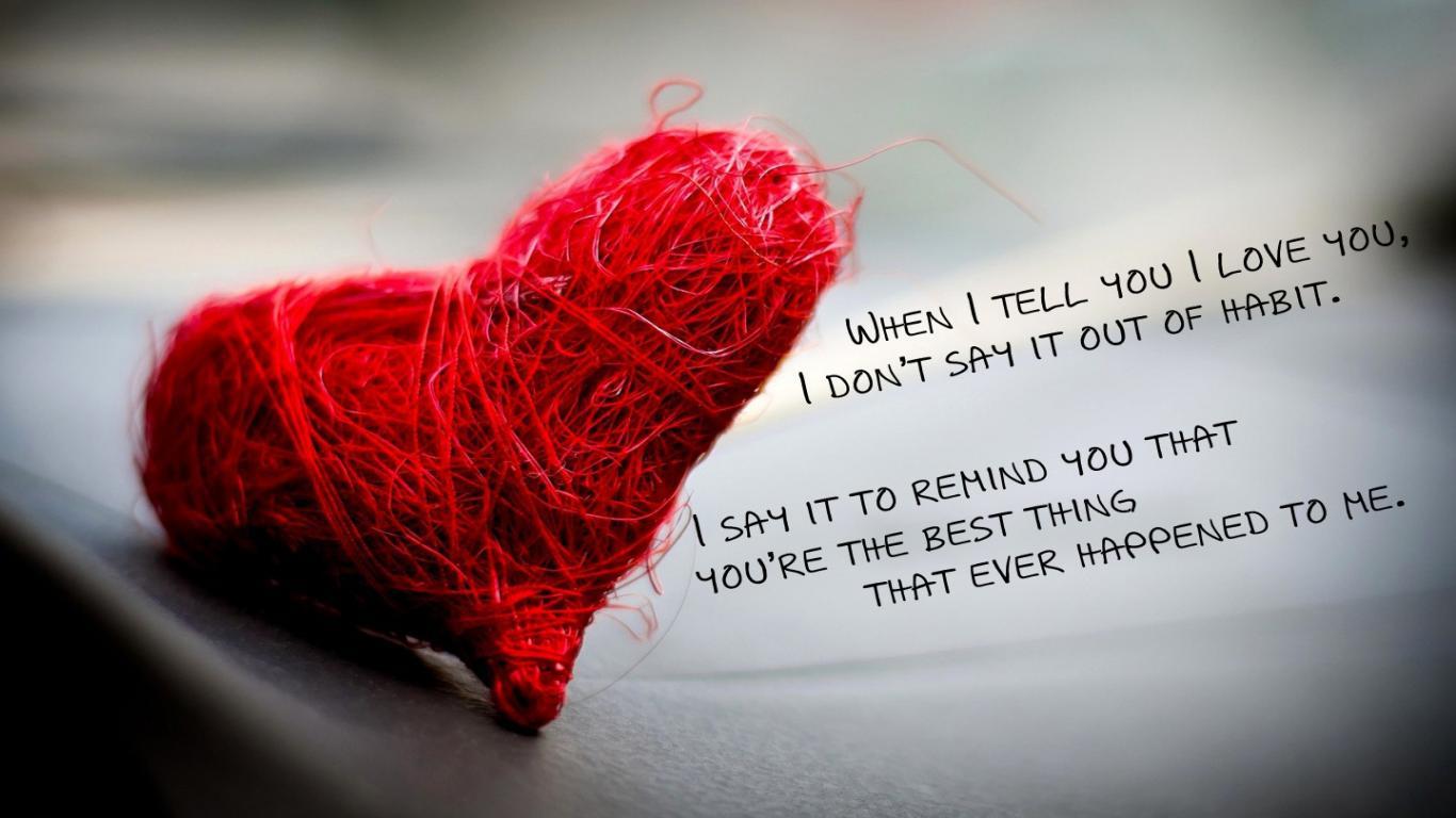 Donde estas corazón. - Página 2 Sad%20alone%20love%20true%20love%20cute%20girls%20missing%20waiting%20wallpapers%20(24)