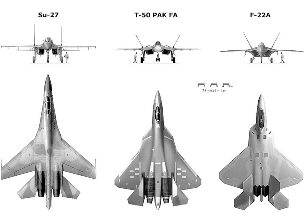 ¿ El terror del F-22 y F-35 se llama PAK-FA ? Securedownload20