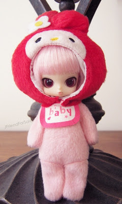 (mini) BYUL My Melody BABY - январь 2013 Img_1396558_53600168_7