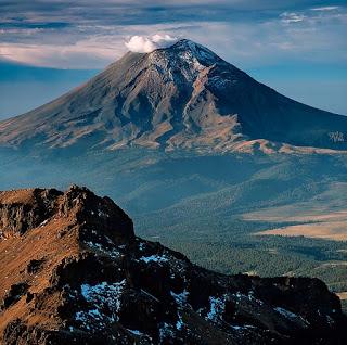 Meksiko - Page 4 Iztaccihuatl-y-popocatepetl