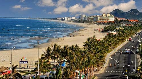 Các bãi biển đẹp nhất Việt Nam Bai-bien-my-khe-da-nang