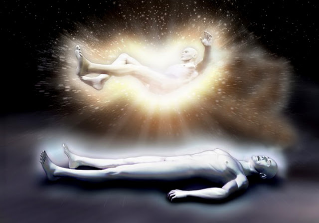 Sortie hors du corps lors d'une sieste (OBE) - Page 2 Astral-Projection-2