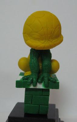 Miniaturas Ramirez 07%2B007