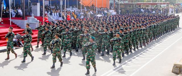 Sri Lanka Sri%2BLanka%2Bcelebrates%2BMullivaikkal%2Banniversary%2Bwith%2Bmilitary%2Bparade%2B2