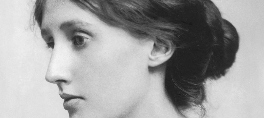 Virdžinija Vulf - Priča o leptirici Woolf2