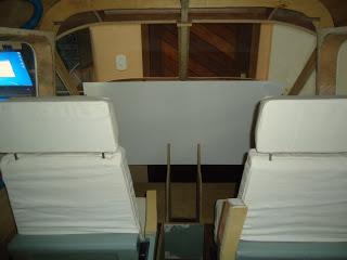 Projeto King Air 350 - Página 4 Dsc00592