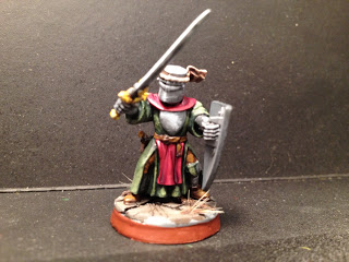 Powerposey's Brets and More! (Hired Swords added) Image3