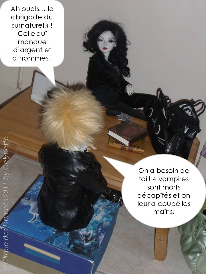 AB Story, Cirque...-S8:>ep 17 à 22  + Asher pict. - Page 4 Diapositive4