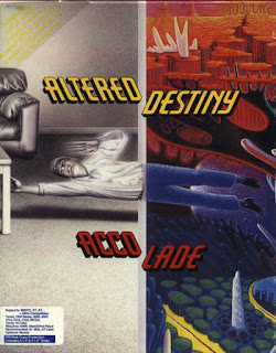 Altered Destiny Altered%2BDestiny