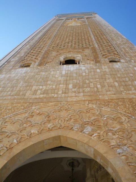 marrocos - Na Terra do Sol Poente - Viagem a solo por Marrocos - Página 3 IMGP0537