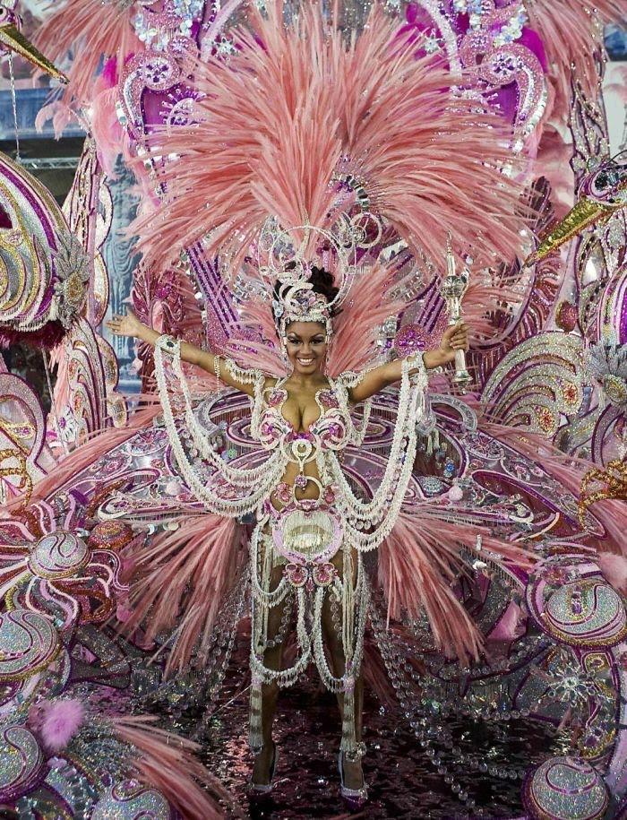 Karnevali Karneval-u-riju-32