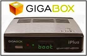 NOVA ATUALIZAÇÃO GIGABOX IPLUS V1.006 -- 21/01/2015 Download%2B%2838%29