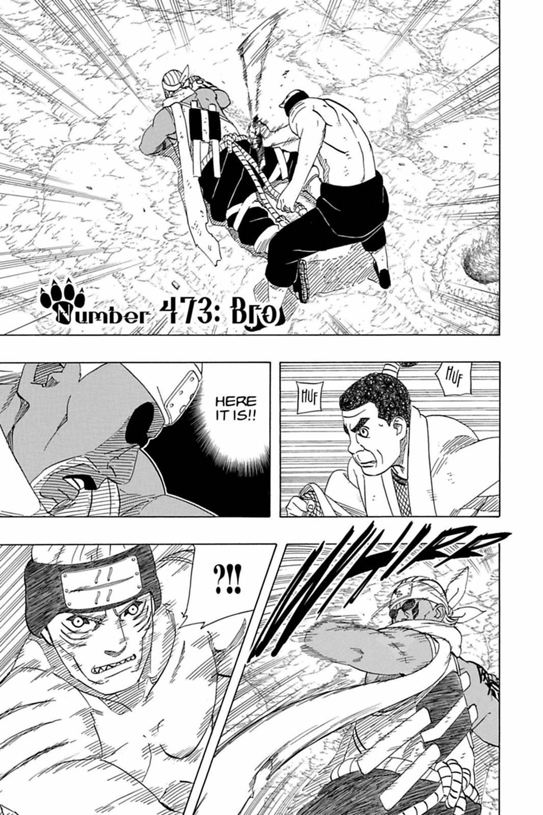 Itachi vs Killer Bee: Destrinchando a luta! - Página 2 0473-001