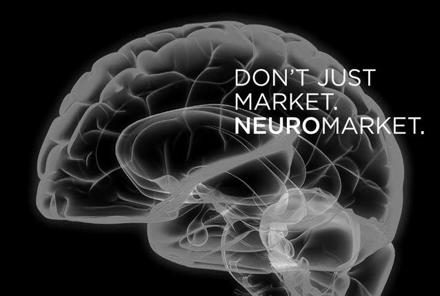 TV Lobotomie - la vérité scientifique sur les effets de la télévision Neuro