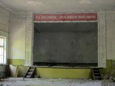 Construcciones abandonadas de la antigua URSS IMG_0053