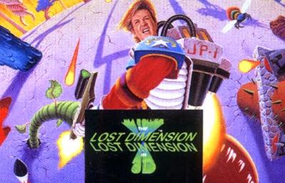 Jim Power, les différentes news Jim-powers-the-lost-dimension-3d-t
