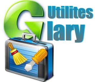Glary Utilities 4.4 لتسريع واصلاح وحماية الجهاز Glary-Utilities%5B1%5D