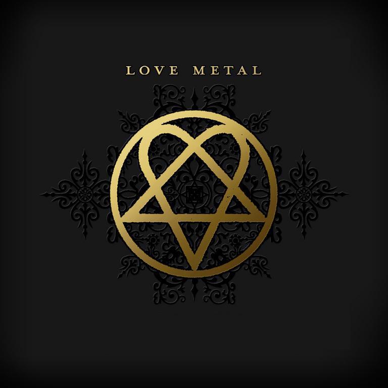 RESCATANDO DISCOS DE LA ESTANTERÍA - Página 5 Him-love-metal