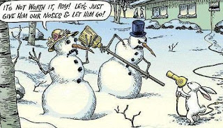 >>АНЕКДОТЫ - Страница 2 Funny_cartoon_merry_christmas