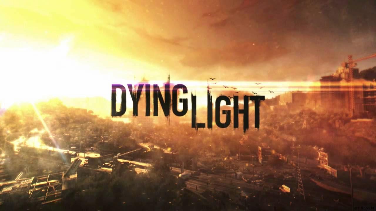 تحميل و تثيت لعبة Dying Light كاملة مع الاون لاين Maxresdefault