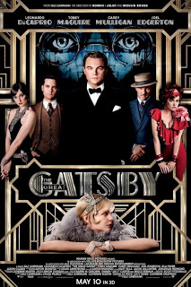 Du livre au film... Gatsby-le-magnifique-affiche-piwithekiwi.blogspot.fr