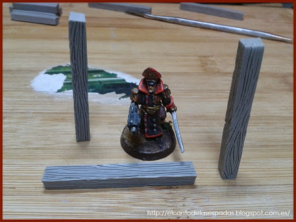 New and Old scenery. - Page 7 Stable-Stall-Establo-Escenograf%25C3%25ADa-1650-Warhammer-Mordheim-Scenery-07