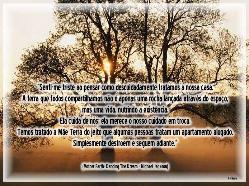 Cartõezinhos Michael :) - Página 13 781