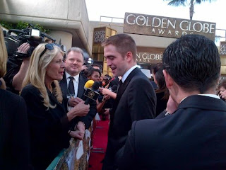 Golden Globes 2013 BAh6jchCIAAO1aC