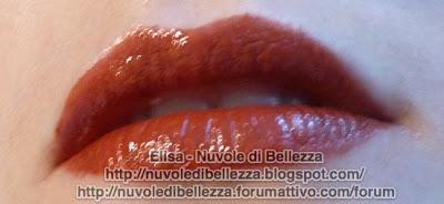 Freeage Makeup IPhoto-36