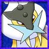 Pokémon na pisadinha Raikou