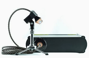 New Advanced Technologies  Laser