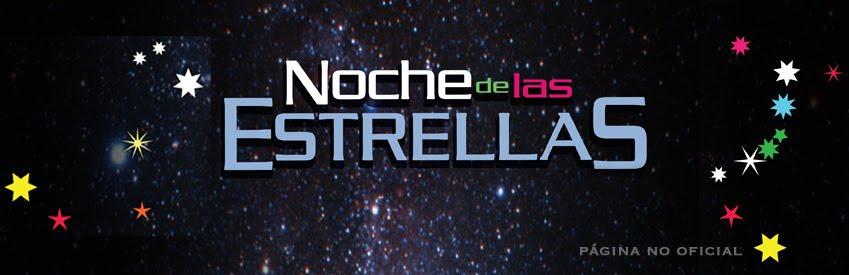 NOCHE DE ESTRELLAS.... Banner-blog3%2Bcopy