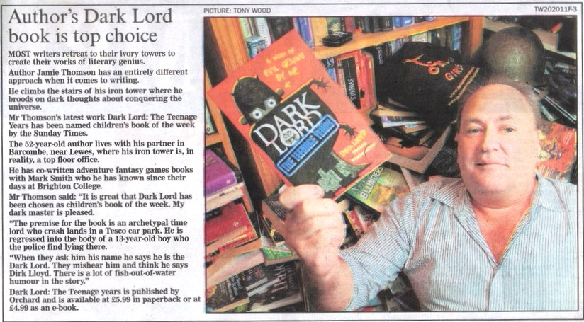 Le vrai visage des auteurs de livre jeux - Page 2 DirkArgussm2