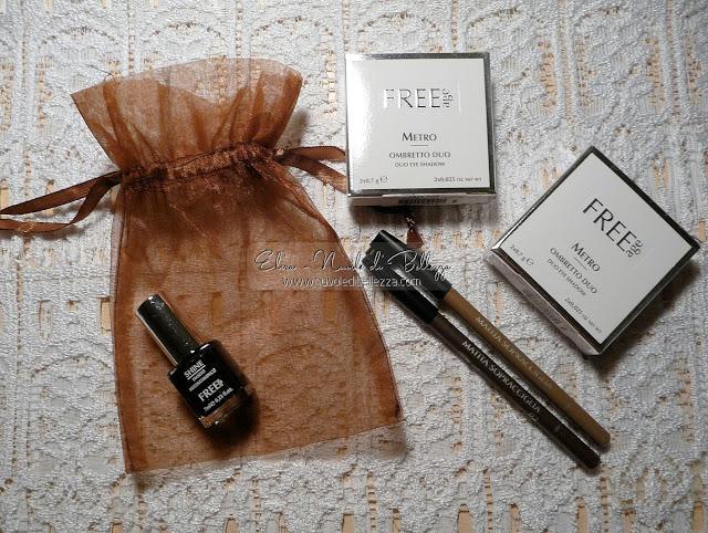 Freeage Makeup Nuvoledibellezza_freeage20