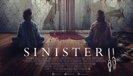 Le Cinéma US - Page 5 Sinister-2-new-poster%2B-%2BCopy