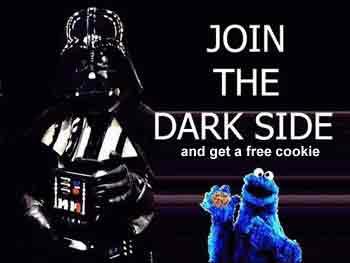 Agrandissement de l'équipe administrative - Page 2 Dark-side-cookie