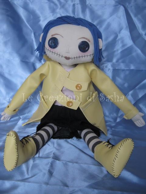 Coraline's doll IMG_2598
