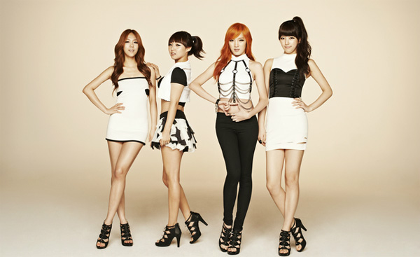 """miss A >> álbum """"A Class""""  20110718_missa_group_1"""